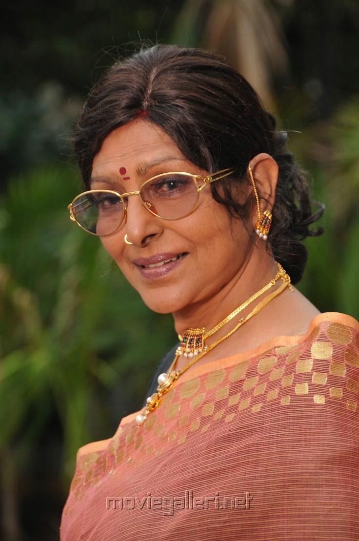 Sharada (actress) - Actress Sharada | Actress around the World
