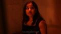Madhavi Latha @ Usuru Movie Stills