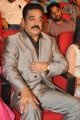 Kamal Hassan @ Uttama Villain Audio Release Photos
