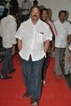 KS Rama Rao @ Uttama Villain Audio Release Photos