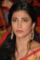 Shruti Hassan @ Uttama Villain Audio Release Photos