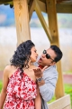 Pooja Kumar, Kamal Hassan in Uthama Villain Movie Photos