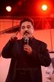 Kamal Haasan @ Uthama Villian Audio Launch Stills
