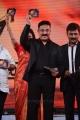 Kamal Hassan @ Uthama Villian Audio Launch Stills