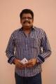 KS Ravikumar @ Uthama Villian Audio Launch Stills
