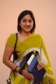 Actress Rohini @ Uthama Villian Audio Launch Stills