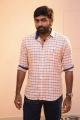 Actor Vijay Sethupathi @ Uthama Villian Audio Launch Stills