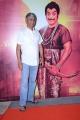 SA Chandrasekar @ Uthama Villian Audio Launch Stills