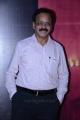 Dhananjayan @ Uthama Villian Audio Launch Stills