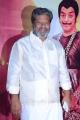 Rajkiran @ Uthama Villian Audio Launch Stills
