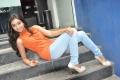 Actress Uthara Unni Latest Stills