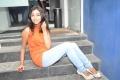 Vavwal Pasanga Actress Uthara Unni Latest Stills