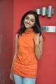 Vavval Pasanga Actress Uthara Unni Latest Stills