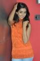 Actress Uthara Unni Stills at Vavval Pasanga Trailer Launch