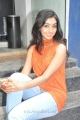 Tamil Actress Uthara Unni Latest Photos