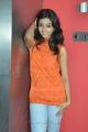 Tamil Actress Uthara Unni Latest Stills