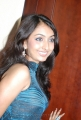 Actress Uthara Unni Photos Stills