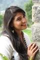 Actress Nisha in Utharavu Maharaja Movie Stills