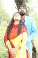 Priyanka, Udhaya in Utharavu Maharaja Movie Stills