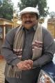 Actor Prabhu in Utharavu Maharaja Movie Stills