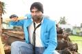 Actor Udhaya in Utharavu Maharaja Movie Stills