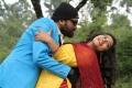 Udhaya, Priyanka in Utharavu Maharaja Movie Stills
