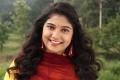 Actress Priyanka in Utharavu Maharaja Movie Stills