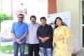 Utharavu Maharaja Press Meet Photos