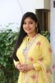 Actress Priyanka @ Utharavu Maharaja Press Meet Photos