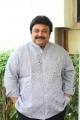 Actor Prabhu @ Utharavu Maharaja Press Meet Photos