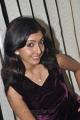 Tamil Actress Uthra Unni Hot Pics