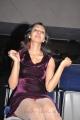 Vavval Pasanga Actress Uthra Unni Hot Pics