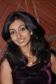 Uthra Unni Hot Pics at Vavwal Pasanga Team Interview
