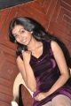 Uthra Unni Hot Stills at Vavwal Pasanga Team Interview