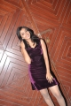 Uthra Unni Hot Pics at Vavval Pasanga Team Interview
