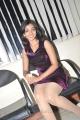 Vavwal Pasanga Actress Uthra Unni Hot Pics