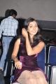 Vavval Pasanga Actress Uthra Unni Hot Stills