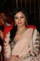Uttama Villain Actress Pooja Kumar Saree Stills