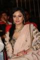 Uttama Villain Heroine Pooja Kumar Saree Stills