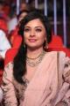 Uthama Villain Actress Pooja Kumar Saree Stills