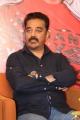 Kamal Haasan @ Uttama Villain Release Date Announcement Press Meet Stills