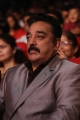 Kamal Haasan @ Uttama Villain Telugu Audio Launch Stills