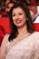 Gouthami @ Uttama Villain Telugu Audio Launch Stills