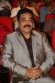 Kamal Haasan @ Uttama Villain Telugu Audio Launch Stills