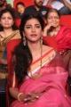 Shruti Hassan @ Uttama Villain Telugu Audio Launch Stills