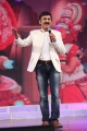 Ramesh Aravind @ Uttama Villain Telugu Audio Launch Stills