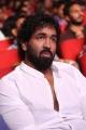 Vishnu Manchu @ Uttama Villain Telugu Audio Launch Stills