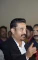 Kamal Haasan @ Uttama Villain World Premiere in Dubai Photos