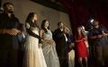 Uttama Villain World Premiere in Dubai Photos