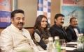 Kamal Hassan @ Uttama Villain World Premiere in Dubai Photos